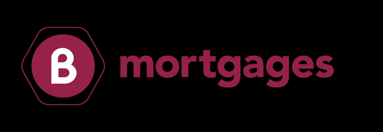 bmortgages